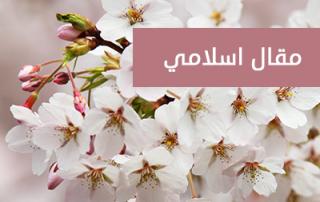 FI_islamy
